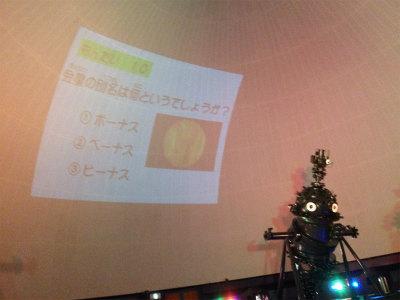 20131014_0011.jpg