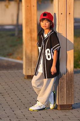 yuuka2.jpg