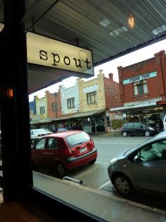 spout1