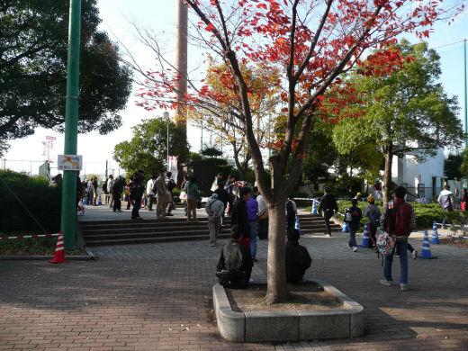 kurashikicitykurashikisportspark121112-10.jpg