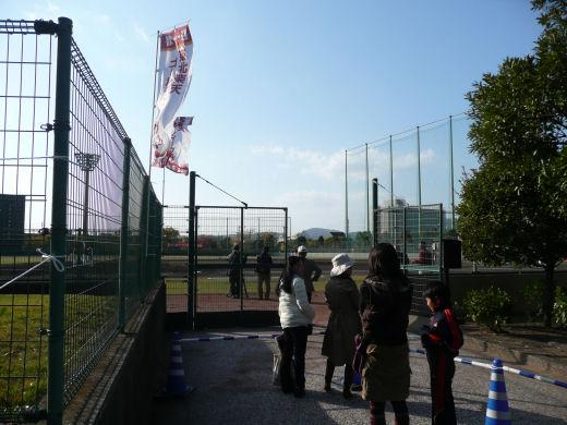 kurashikicitykurashikisportspark121112-11.jpg