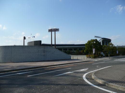 kurashikicitykurashikisportspark121112-2.jpg