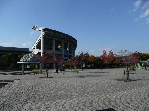 kurashikicitykurashikisportspark121112-4.jpg
