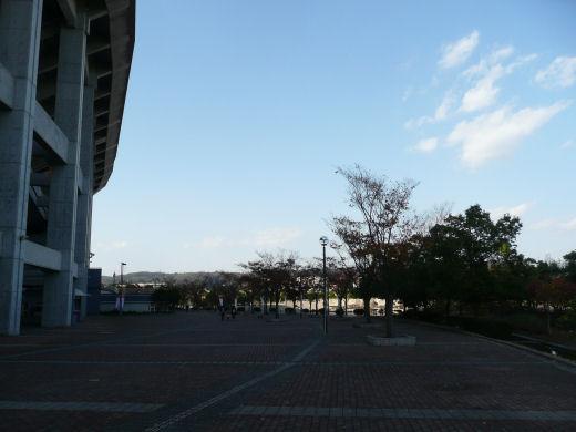 kurashikicitykurashikisportspark121112-5.jpg