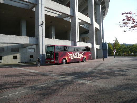 kurashikicitykurashikisportspark121112-8.jpg
