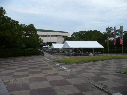 kurashikicitymizushimafukudasportspark121025-11.jpg