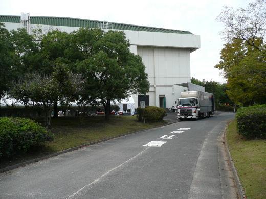 kurashikicitymizushimafukudasportspark121025-9.jpg