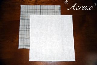 kitchencloth_02.jpg