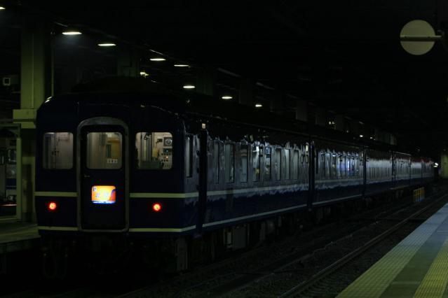 20120806.jpg