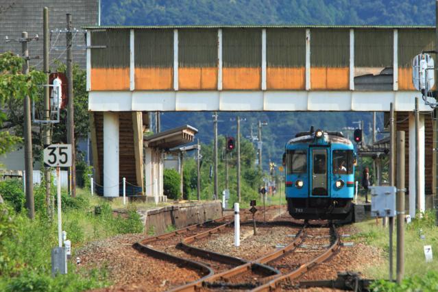 20121001.jpg