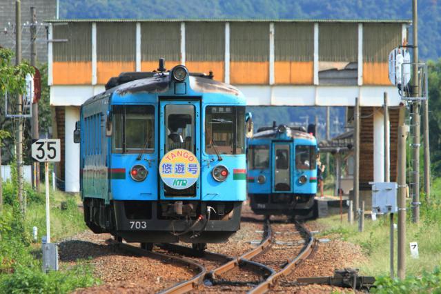 20121003.jpg