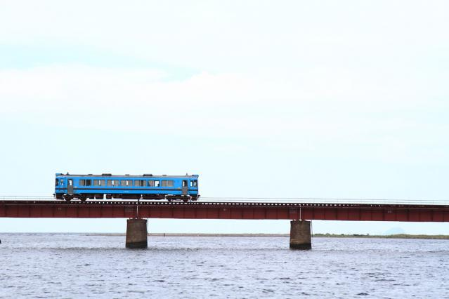 20121006.jpg