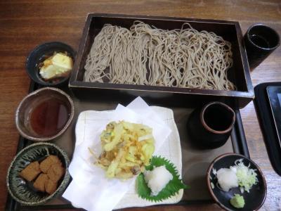 モクモクレストラン③
