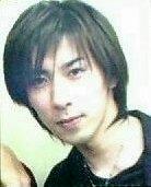 齋賀清貴(ハンドルネーム)