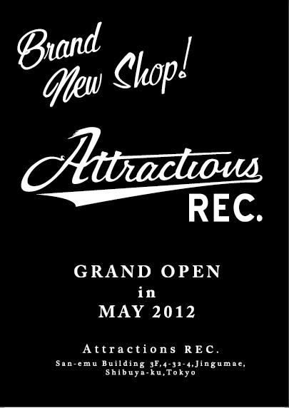 AttractionsREC.png