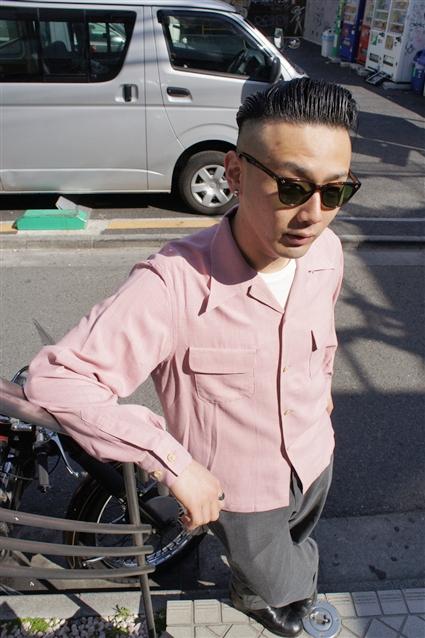 Lot170_PK_3_20120427052156.jpg