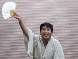 rakugoichi-7 021