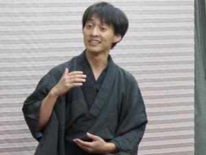rakugoichi-7 044