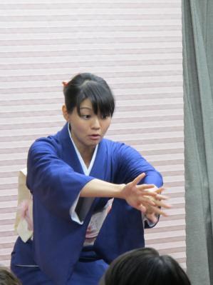 rakugoichi-7 036