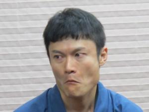 rakugoichi-7 018