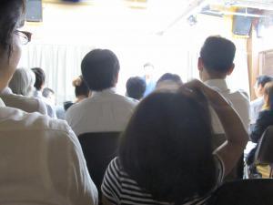rakugoichi-7 013