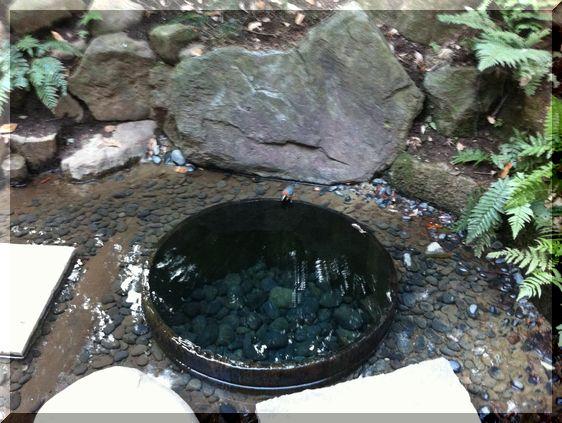 清正の井戸01