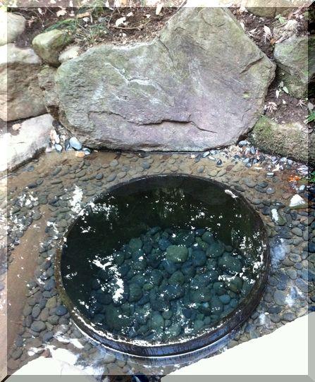 清正の井戸03