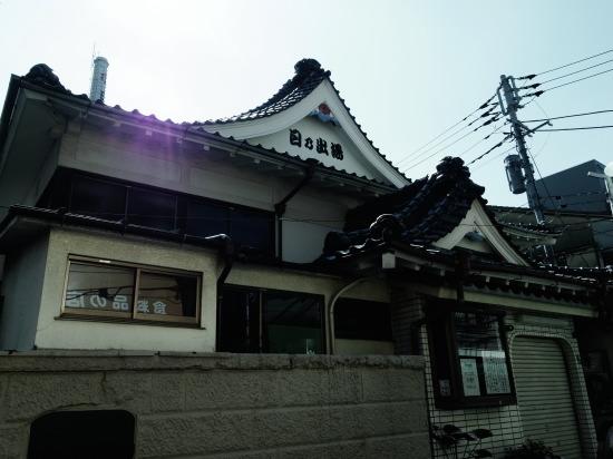 20121008_1.jpg