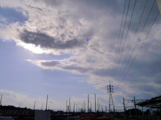 20121020_1.jpg