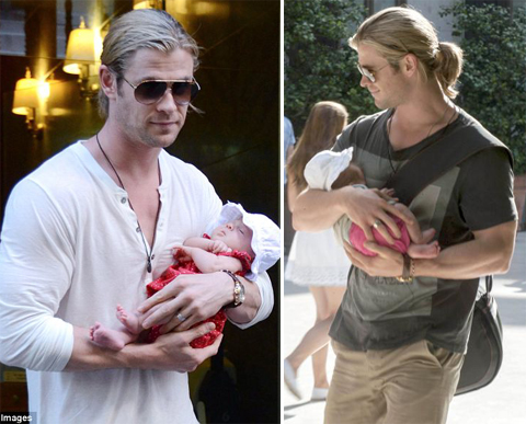 319chris-hemsworth-baby0