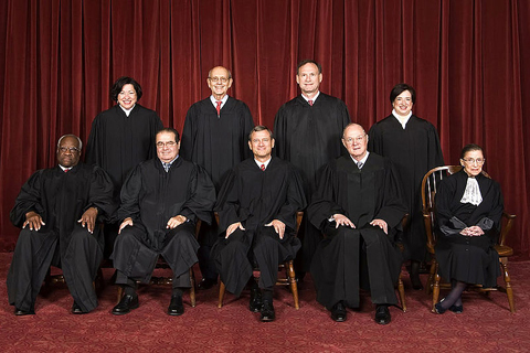 325Supreme_Court_US_2010.jpg