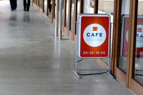 cafe_4.jpg