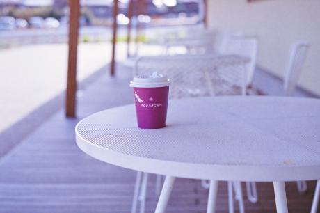 cafe_6.jpg