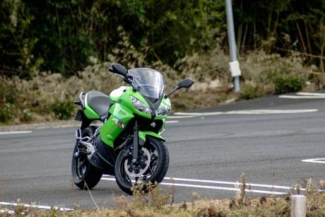 ninja400r.jpg