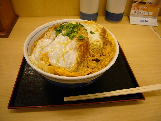 平成24年11月7日夕食2