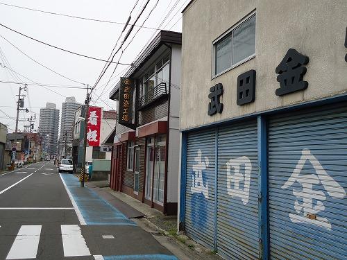 1205gakuyouro001.jpg