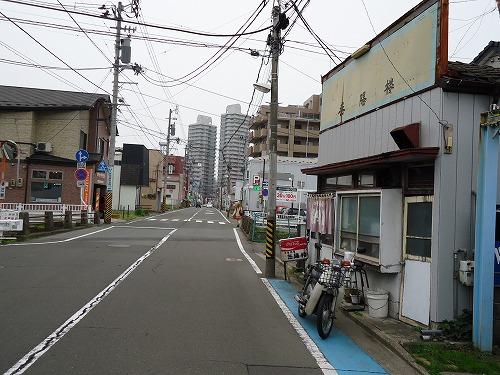 1205gakuyouro002.jpg