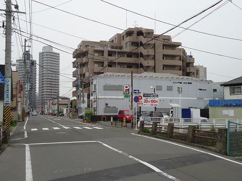 1205gakuyouro003.jpg