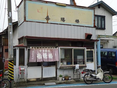 1205gakuyouro004.jpg
