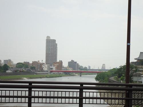 1205sinobu003.jpg