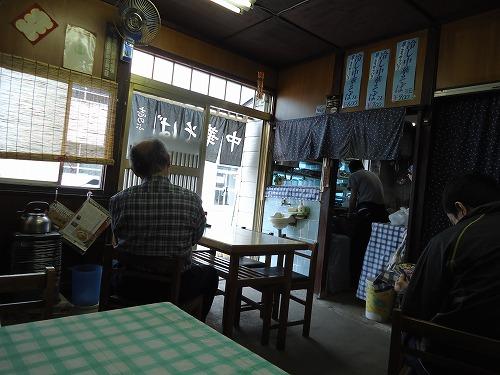 1205sinobu006.jpg