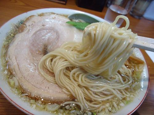 1205suzuki010.jpg
