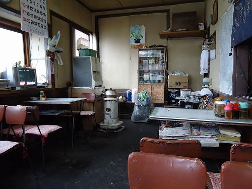 1206gakuyoro002.jpg