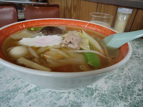 1206gakuyoro004.jpg