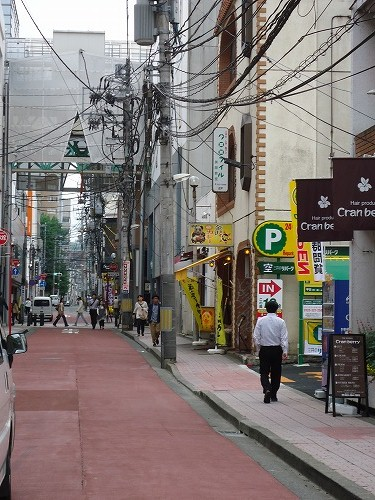 1206kanazawa001.jpg