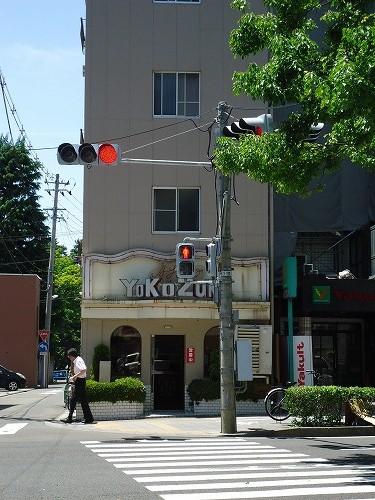 1206yokozuna001.jpg