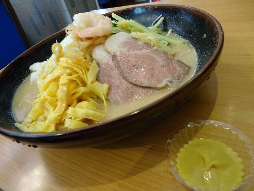 1206yokozuna005.jpg
