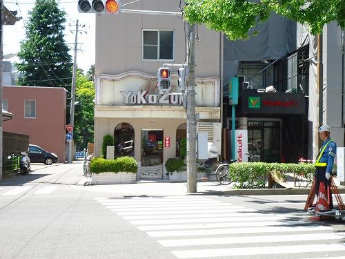 1206yokozuna009.jpg