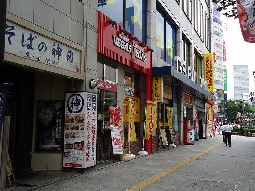1207takahashi001.jpg