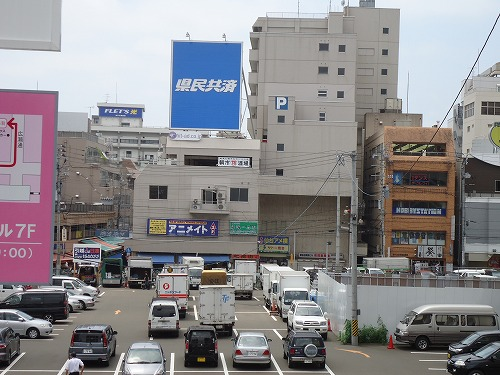 1207torisakaba001.jpg